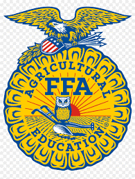 Grover FFA - District Leadership Conference